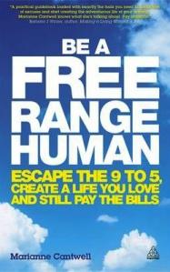 be-a-free-range-human-250x4